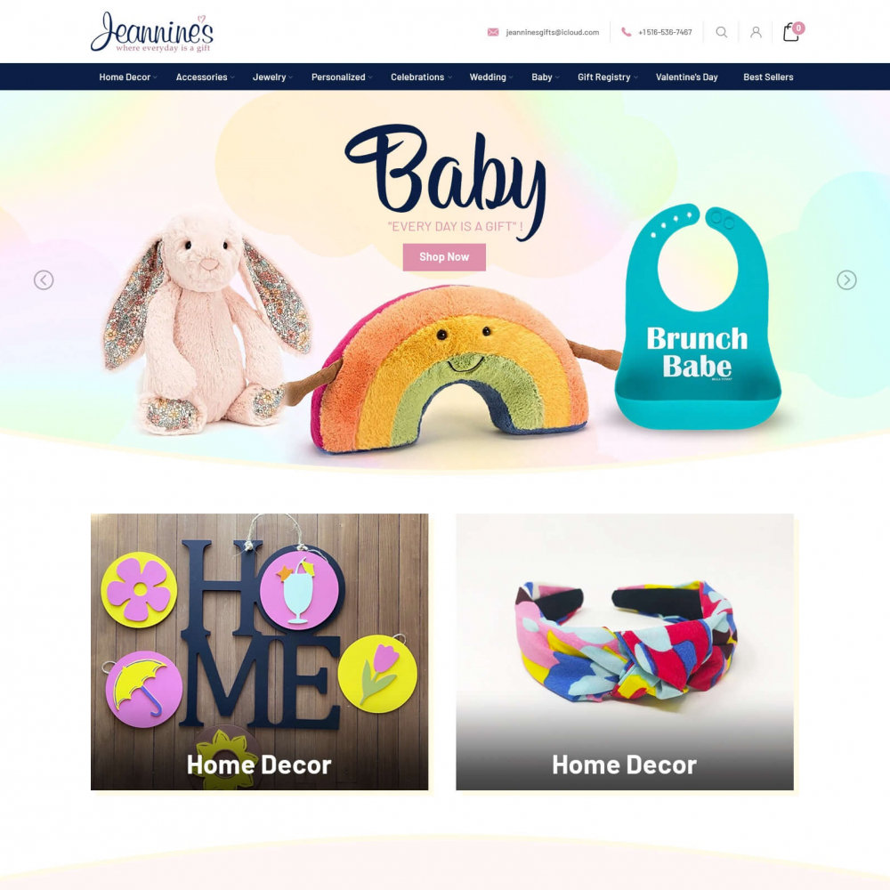 jeanninesgifts - Copy